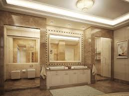 large master bathroom plans. Master Bathroom Designs You Can Make Homeoofficee Com Mirror. Interior Design For The Home. Large-size Large Plans T