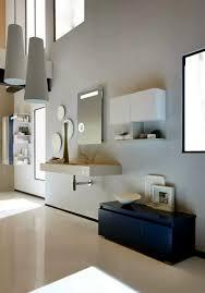 bathroom furniture designs. Modern Bathroom Furniture Sets-vanity Cabinet Design Ideas Designs \