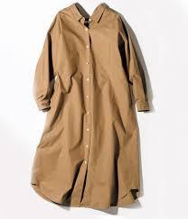 今買って損なし春まで着られる服ってこんな服 Story ストーリィ