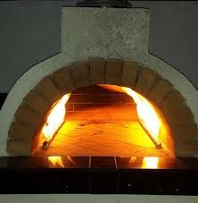 1000 ideas about propane pizza oven oven propane wood fired brick pizza oven by brickwood ovens