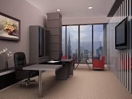 room design office. Ruang Direksi I Room Design Office