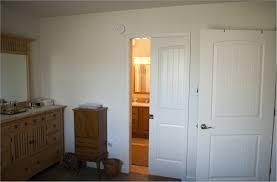 Pocket Door Retrofit Best Pocket Bathroom Door Pictures Best Image Engine Chizmososcom