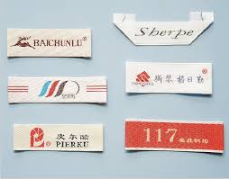 Diy Clothing Label 2019 Wholesale Sewing Suppliers Woven Labels For Clothings Custom Clothing Labels And Tags Private Cloth Label From Jst2015 64 68 Dhgate Com