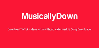 Our tool automatically generates download link of the video. Pin Di Songs