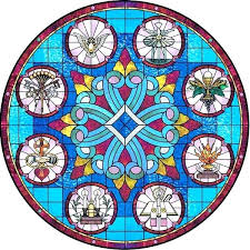 stained glass window ideas stained glass abstract stained glass series abstract design