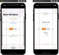 iPhone 12 Screen Sizes ...