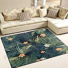 neutral vintage area rugs are an easy way to add color texture and pattern retro toronto indoor outdoor retro area rug rugs vintage warm beige by safavieh
