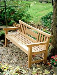 japanese outdoor furniture. Garden Bench Ideas For Relaxing Area In Your Japanese Furniture Outdoor E