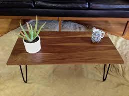 Furniture: hairpin leg coffee table ideas Hairpin Table Legs Ikea, Lowe's Hairpin  Legs, Hairpin Leg Dining Table ~ AndorraRagon