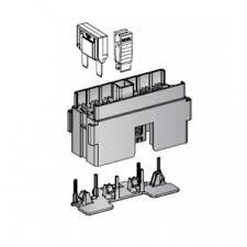 mta modular distribution units ozautoelectrics com mta modular fuse box at Modular Fuse Box Mta
