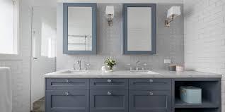 bathroom renovator. Large Size Of Bathroom:bathroom Renovations Guest Toilet And Home Renovation On Pinterest Renovator Excellent Bathroom