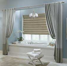 fancy bathroom window curtains vinyl about remodel simple home decor arrangement ideas c72e with bathroom window