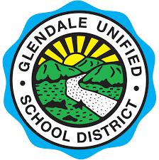 Glendale Unified School District Glendale California Usa
