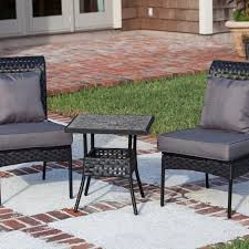 patio furniture sets under 200 dining 2018 and stunning trends images