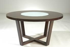 furniture table. Table Furniture