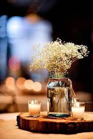 Mason Jar Table Decorations Wedding 100 Best Flower Arrangement Ideas and Designs for 100 71