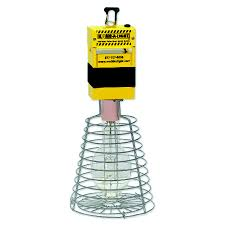 probuilt 111400ps 400w metal halide hang a light pulse start 42 000 lumen light wobblelight