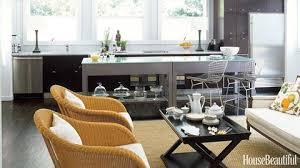 Family Kitchen Design Impressive Inspiration Ideas