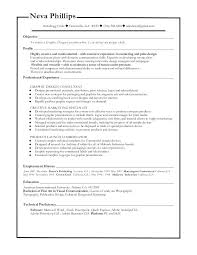 Kellogg Resume Format Simple Resume Border Designs Businessdegreeonlineco