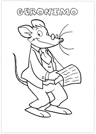 baby disney characters coloring pages free coloring pages of characters coloring pages of characters characters free