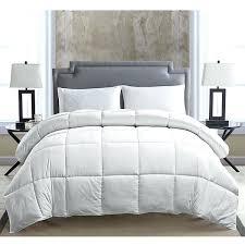 greek key bedding key down alternative hypoallergenic comforter greek key bedding