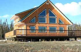small post and beam homes rustic timber frame homes cabin plans medium size timber frame homes small post and beam