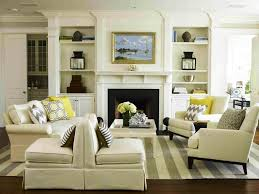 living room with tv over fireplace. Image Of: Living Room Layout With Tv Over Fireplace L
