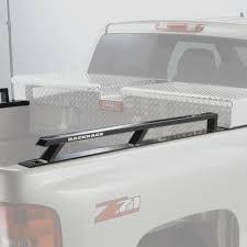 short bed side tool box – platoeinsteinandgod.info