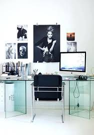 ikea uk home office. Cool Desks For Home Office Ikea Uk F