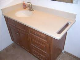 corian integrated sink photo 1 of 6 solid surface sink and integral delightful with corian integrated