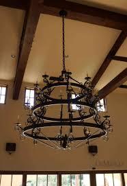 top 52 startling unique bronze and crystal chandelier wrought iron chandeliers lighting pendant light design pendants exterior modern beach cottage fixtures
