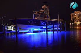 Dock Lights Marine Underwater Dock Lights Dock Lighting Floating Jet Ski