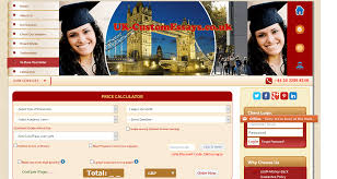 custom essays review uk customessays co uk review revieweal top writing services