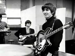 The Making Of <b>Beatles For</b> Sale - YouTube