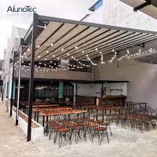 diy outdoor waterproof opening cover