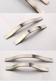 Long Cabinet Pulls 2014 new style 8pcs 160mm kitchen handles home decor cabinet pulls 2615 by xevi.us
