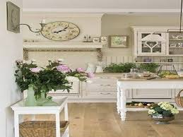 Shabby Chic Kitchen Shabby Chic Kitchen Island Ideas All About Kitchen Photo Ideas