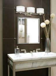 Bathroom Room Design Simple Decorating Ideas