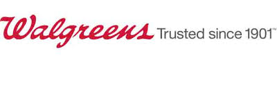 walgreens logo.  Walgreens Walgreens Brand Tagline Horizontal Lockup Intended Logo G