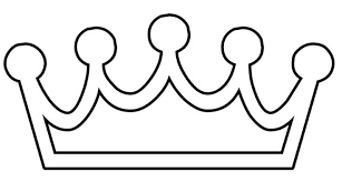 Small Picture Beautiful Princess Crown Coloring Pages 23 On Picture Coloring