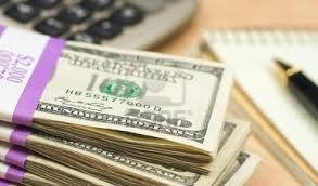 make quick cash in austin get cash now 100 1000 quick cash loans