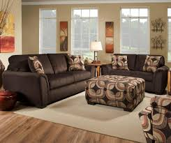 casual decorating ideas living rooms. Casual Living Room Furniture Photo - 1 Decorating Ideas Rooms