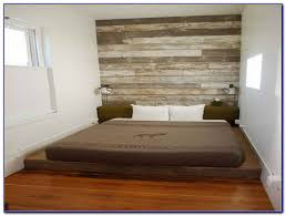 Small Picture Bedroom Sets For Small Master Bedrooms Download Page Best Home