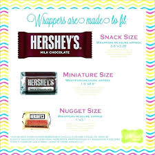 Personalized Candy Bar Wrapper Template Custom Candy Wrapper Template Personalized Chocolate Bar