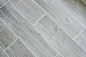 tiles ceramic tile flooring that looks like wood planks porcelain plank tile flooring reviews