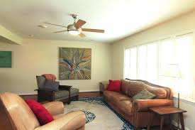 dining room ceiling fan ideas fans lights for with remote controlled