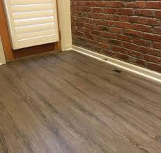 luxury vinyl plank flooring and luxury vinyl tile flooring make a great for homeowners who want to add a gorgeous look to their flooring without the added