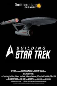 best images about cinerill sharks watch ellen stream building star trek full movie online in hq only at movieream no sign up or credit cards required to watch building star trek