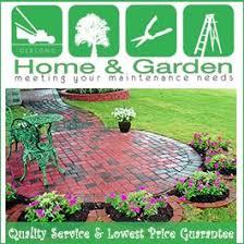 garden shops geelong. geelong home \u0026 garden - promotion shops