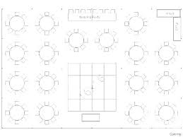 person table large person dining table round round table template table template indesign round table seating chart template